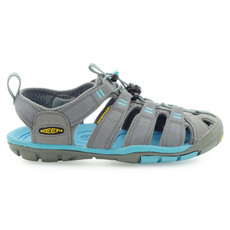Clearwater CNX - Women's Sandals