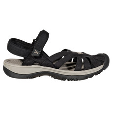 Rose - Women's Sport Sandals