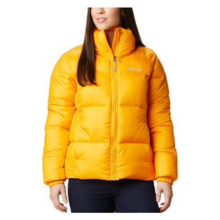 Puffect - Women's Insulated Jacket