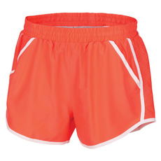 Mileage - Women's Running Shorts