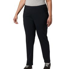 Back Beauty II - Women's Pants