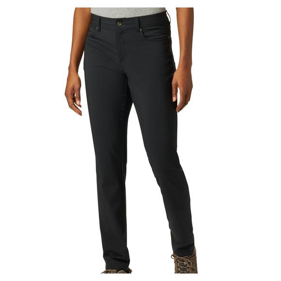 Canyon Point - Pantalon pour femme
