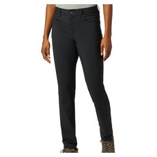 Canyon Point (Plus Size) - Women's Pants