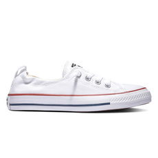 CT All Star Shoreline - Women's Fashion Shoes