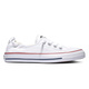CT All Star Shoreline - Women's Fashion Shoes - 0