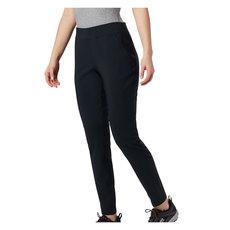 Back Beauty II - Pantalon pour femme