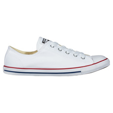 CT All Star Dainty Low Top - Chaussures mode pour femme