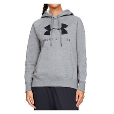 Rival Sportstyle Graphic - Women's Hoodie
