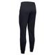 Rival SportStyle Graphic - Women's Fleece Pants - 1