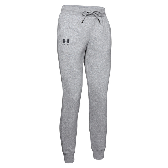 Rival SportStyle Graphic - Women's Fleece Pants