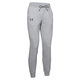 Rival SportStyle Graphic - Women's Fleece Pants - 0