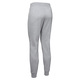 Rival SportStyle Graphic - Women's Fleece Pants - 1