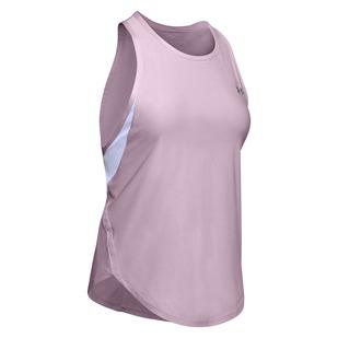 Armour Sport Melange - Camisole d'entraînement pour femme