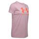 Graphic SportStyle Classic - T-shirt d'entraînement pour femme - 0