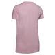 Graphic SportStyle Classic - T-shirt d'entraînement pour femme - 1