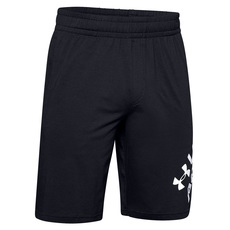SportStyle Graphic - Men's Shorts