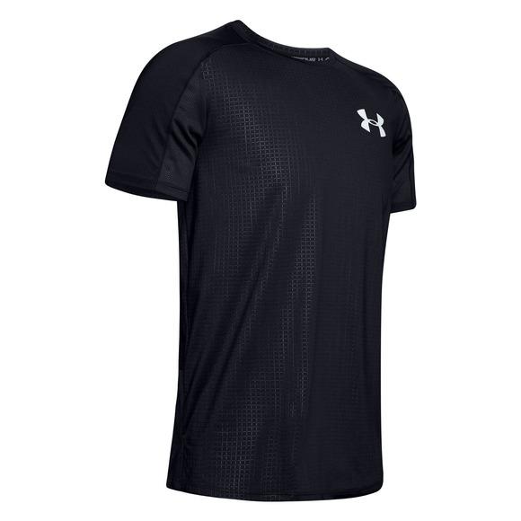 MK-1 Emboss - T-shirt d'entraînement pour homme