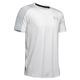 MK-1 Emboss - Men's Training T-Shirt - 0