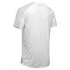 MK-1 Emboss - Men's Training T-Shirt - 1