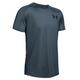 MK-1 Emboss - T-shirt d'entraînement pour homme - 0