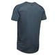 MK-1 Emboss - T-shirt d'entraînement pour homme - 1