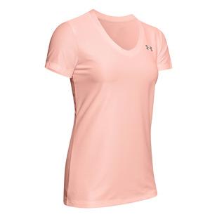 Tech Novelty - Women's Training T-Shirt