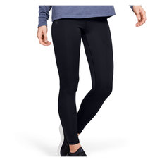 ColdGear Armour - Women's Compression Tights