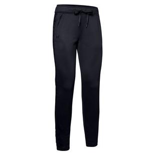Tech Terry - Pantalon en molleton pour femme