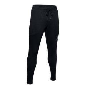 Baseline - Men's Fleece Pants