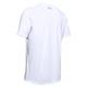 Grid - T-shirt pour homme - 1