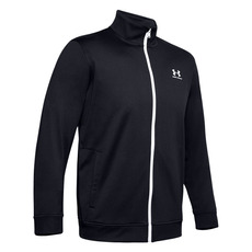 Sportstyle Tricot - Men's Training Jacket