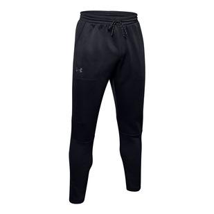 MK1 Warm-Up - Pantalon d'entraînement pour homme