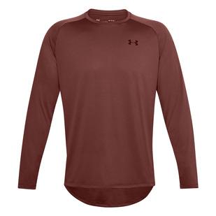 Tech 2.0 - Men's Training Long-Sleeved Shirt