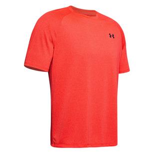 Tech 2.0 Novelty - T-shirt d'entraînement pour homme
