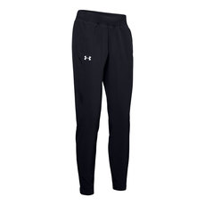 Storm Launch - Women's Running Pants