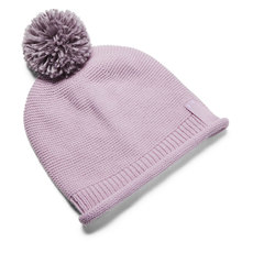 Essentials Pom - Adult Beanie