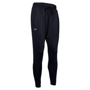 Armour Sport - Women's Athletic Pants