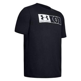 Hockey Authenticator - T-shirt pour homme