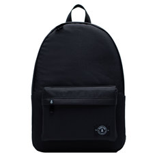 Tello - Backpack