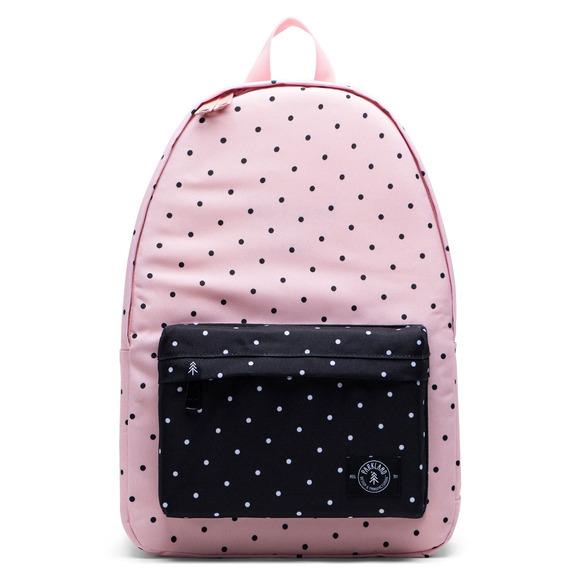 Tello - Backpack