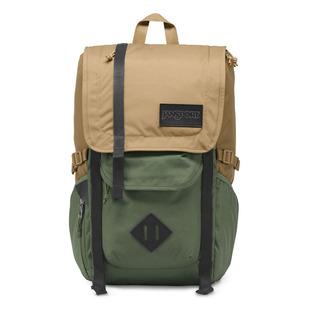 Hatchet - Backpack