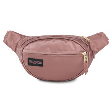 Fifth Avenue FX - Waist Pack