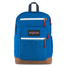 Huntington - Backpack