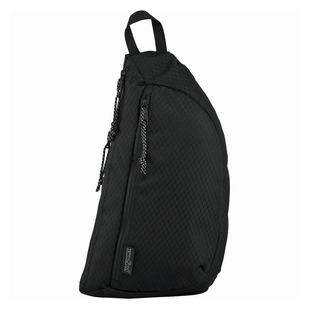 City Sling - Shoulder Bag