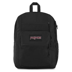 Big Campus - Backpack