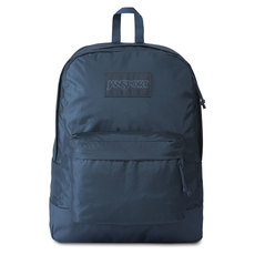 Mono SuperBreak - Backpack