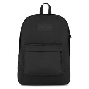 Mono SuperBreak - Backpack