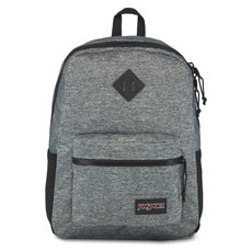 Sport FX - Backpack