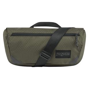 Street Sling - Shoulder Bag
