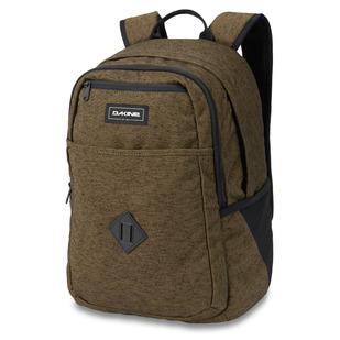 Essentials Pack 26 L - Sac à dos